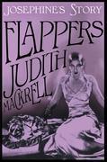 eBook: Josephine's Story