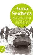 eBook: Aufstand der Fischer von St. Barbara