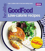 eBook:  Good Food: Low-calorie Recipes