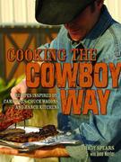 eBook: Cooking the Cowboy Way
