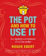 eBook: The Pot and How to Use It