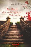 eBook: Das Buch der verborgenen Wünsche