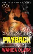 eBook: Blood, Sweat & Payback