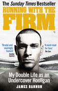eBook: Running with the Firm