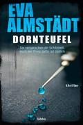eBook: Dornteufel