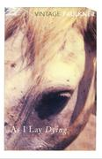 eBook: As I Lay Dying