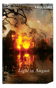 eBook: Light in August