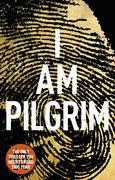 eBook: I Am Pilgrim