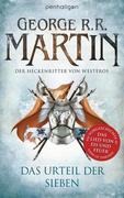 eBook: Der Heckenritter von Westeros
