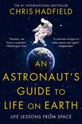 eBook: An Astronaut's Guide to Life on Earth