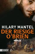 eBook: Der riesige O'Brien