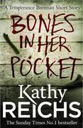 eBook: Bones In Her Pocket (Temperance Brennan Short Story)