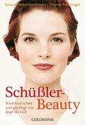 eBook: Schüßler-Beauty