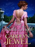 eBook: One Starlit Night