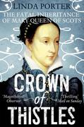 eBook: Crown of Thistles