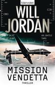 eBook: Mission Vendetta