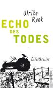 eBook: Echo des Todes