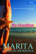 eBook: No Goodbye