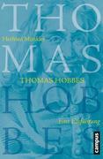 eBook: Thomas Hobbes