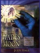 eBook: Hades Moon