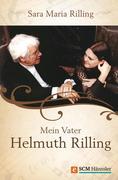 eBook: Mein Vater Helmuth Rilling