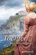 eBook: Die Tochter des Hauslehrers