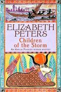 eBook: Children of the Storm