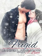 eBook: Frigid