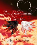 eBook: Das Geheimnis der Cherubim