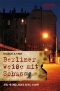 eBook: Berliner Weiße mit Schuss