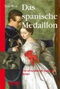 eBook: Das spanische Medaillon