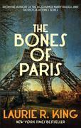 eBook: The Bones of Paris