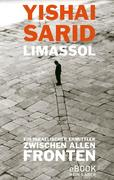 eBook: Limassol / eBook