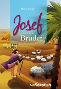 eBook: Josef und seine Brüder