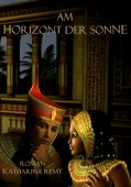 eBook: Am Horizont der Sonne