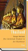 eBook: Lesereise Thailand