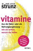 eBook: Vitamine