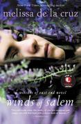 eBook: Winds of Salem