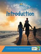 eBook: Introduction