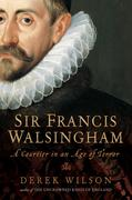 eBook: Sir Francis Walsingham