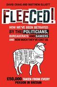 eBook: Fleeced!