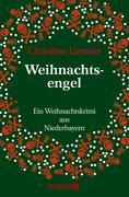 eBook: Weihnachtsengel