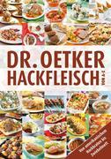 Dr. Oetker: Hackfleisch von A-Z