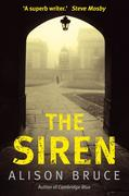 eBook: The Siren