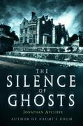 eBook: The Silence of Ghosts