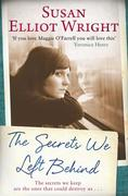 eBook: The Secrets We Left Behind