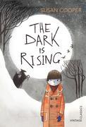 eBook: The Dark is Rising