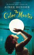 eBook: The Color Master