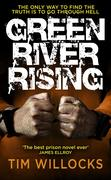 eBook: Green River Rising