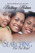 eBook: Searching for Right